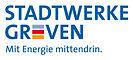 StadtwerkeGreven-Logo_Cl_4c.jpg