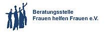 frauen-helfen-frauen-logo.jpg