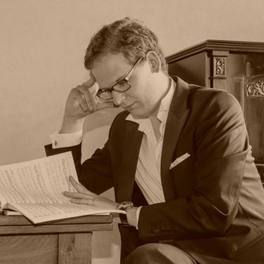 Marco Schomacher