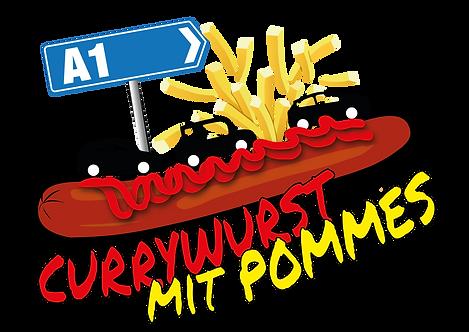 currywurst-mit-pommes-logo-rz.png