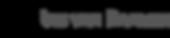 Logo-van-baarsen-rz.png