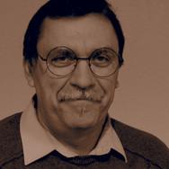 Klaus-Dieter Felmet
