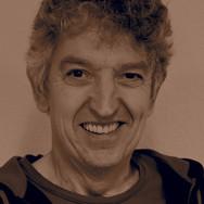 Martin Weide
