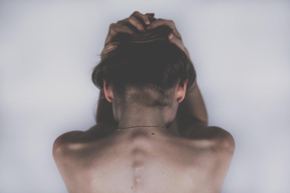 Was ist Fibromyalgie?