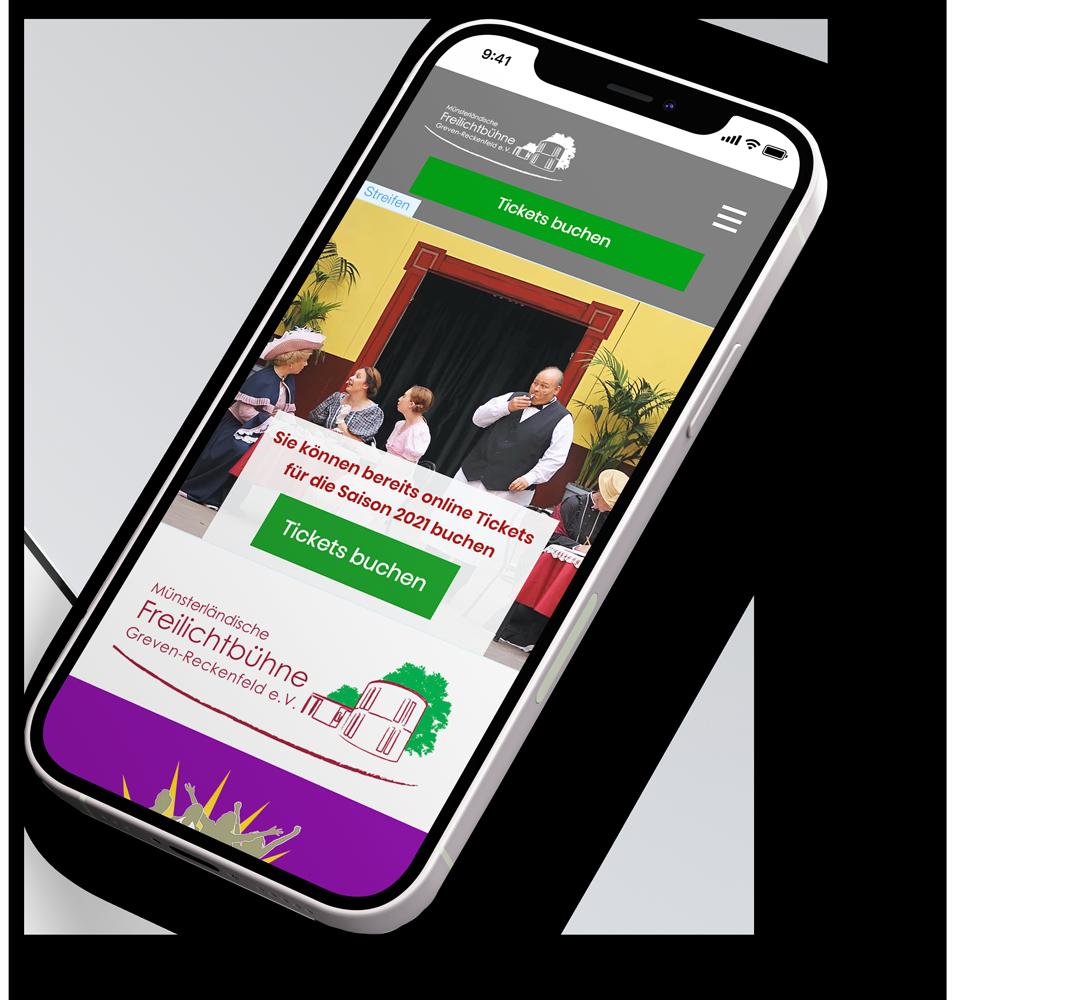 mobile-ansicht-freilichtbuehne-leeloocat