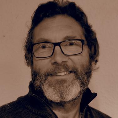 Klaus-Dieter Niepel