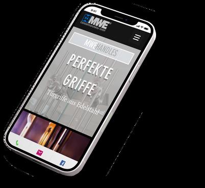 mobile-ansicht-mwe--handles-leeloocat-gr