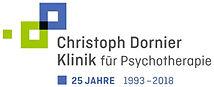 CDK-Logo.jpg