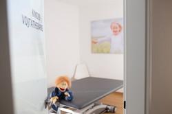 Therapiezentrum Lischka