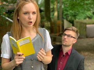 Lea und Kevin Gretchen 4.jpg