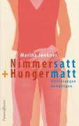 "Intermediale Lesung ""Nimmersatt und Hungermatt"""