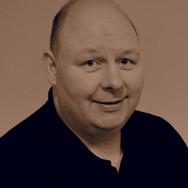 Christoph Volkert