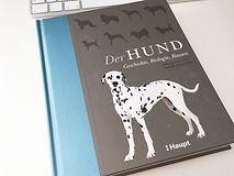 der-hundeblog-buch-der-hund-1.jpg