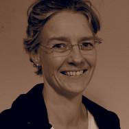 Miriam Albermann