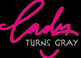 Logo-theladyturnsgray-3.png