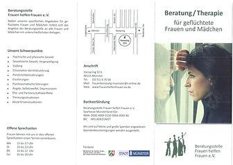 Flyer_Flüchtlinge-vs.jpg