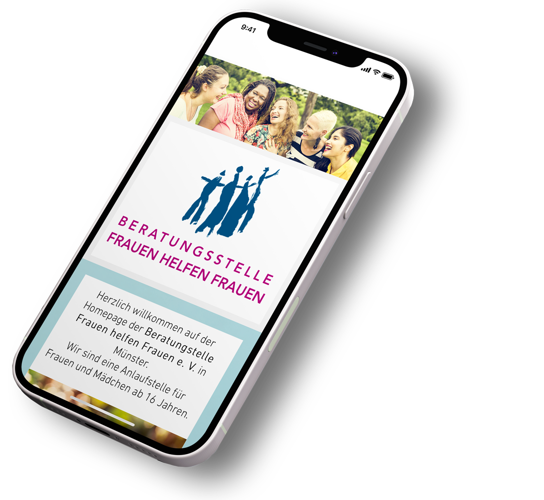 mobile-ansicht-beratungsstelle-leeloocat