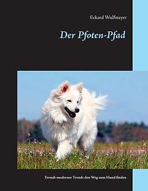 coverbild_v2_-_der_pfoten-pfad.jpg