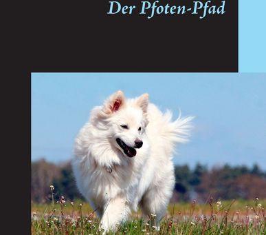 Buchtipp - Der Pfoten-Pfad