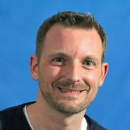 Andreas Sterthaus