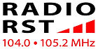 RADIO RST pos.jpg