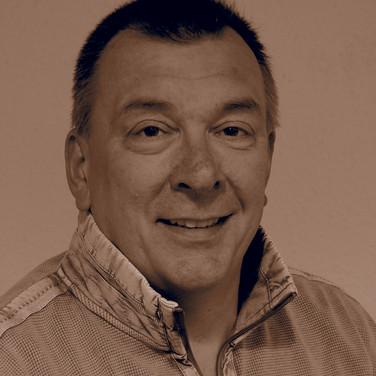 Holger Weglage