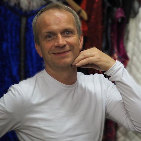 Henning Esch