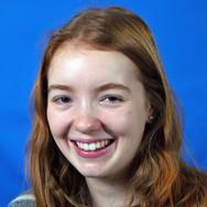 Leonie Busch