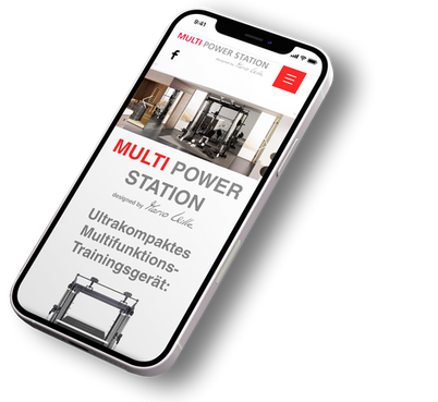 mobile-ansicht-multipowerstation-leelooc