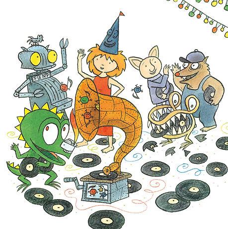freilichtbuehne-greven-ritter-rost-disco