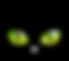 leeloocat-grafik-logo-kopf.png