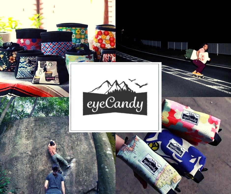 eyeCandy_ボルダリング