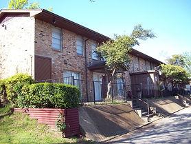 Oakdale Townhomes.JPG