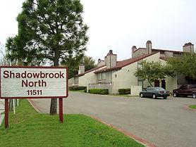 Shadowbrook North.jpg