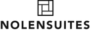NolenSuites-logo.png