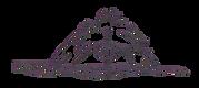 logo_piscinodog_noir%20mais%20pas%20tout