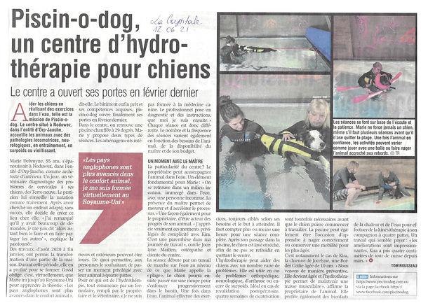 Article LA CAPITALE 12_06_21.jpg