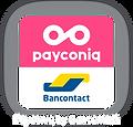 bancontact_logo_festival.png
