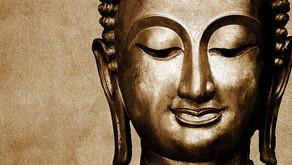 Visiting Buddha