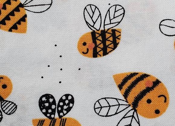 Doodle Bee