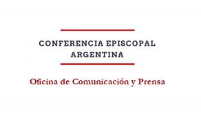 La Comisión de Educ. Católica y Santa María del Yguazú saludan a los MAESTROS de nuestra Diócesis