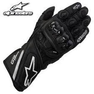 Alpinestars GP Plus Gloves Black