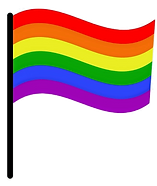 rainbow%2520flag_edited_edited.png