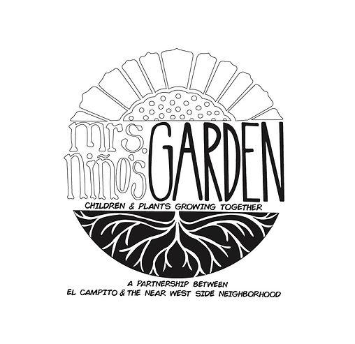 garden log jpeg.jpg