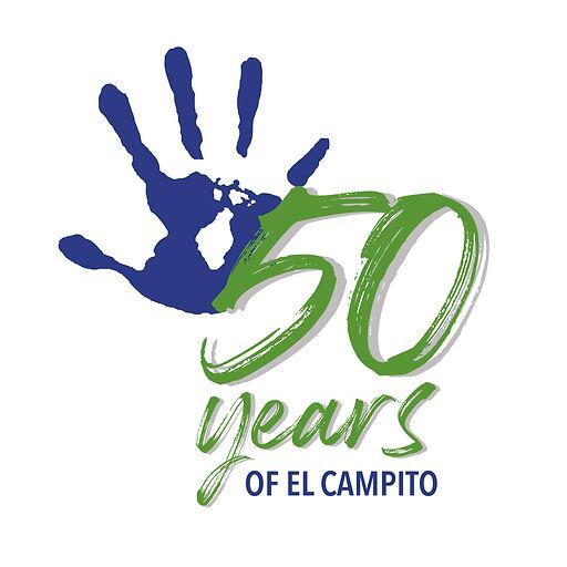 New Logos Main_50th.jpg