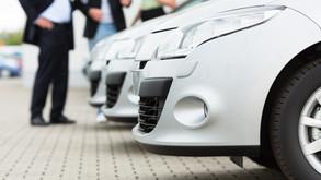 자율주행자동차, 일반인의 임시운행 금지해야