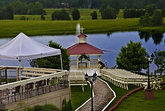 lancaster, sc wedding venue