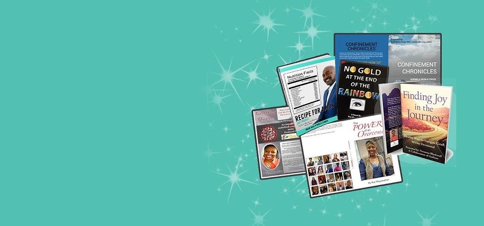 WEBSITE COVER 1.jpg