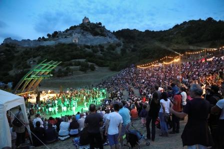 concert_crussol.jpg