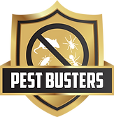 Pest Busters.png